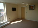 3 bed Apartment to rent in Watkin Road, Leicester...