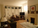 2 bed semi detached property to rent in Harborough Road, Oadby...