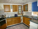 5 bed home to rent in Queens Road, Leicester...