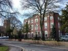 2 bedroom Apartment to rent in Church Road, Oldswinford