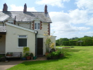 Cottage to rent in Bickleigh, EX16