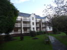Apartment to rent in Station Road, Tiverton...