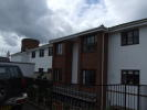 Apartment to rent in Clay Lane, Uffculme, EX15