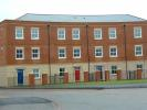 2 bedroom Apartment in Fairby Close, Tiverton...