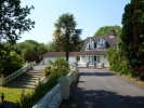4 bedroom Cottage for sale in 74 Wimborne Road...
