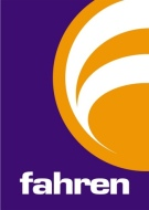 Fahren Estate Agents, Bournemouth logo