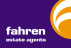 Fahren Estate Agents, Bournemouth