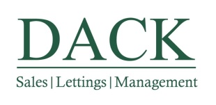 Dack Residential Lettings & Sales, Southseabranch details