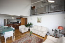 2 bed Character Property to rent in Marlborough Road, London...