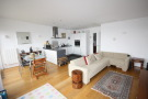 2 bedroom Flat to rent in Cadogan Road, London...