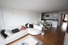 2 bedroom Apartment in Argyll Road, London, SE18