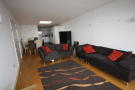 3 bedroom Penthouse to rent in Building 22 (MyHq)...