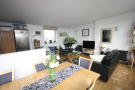 2 bed Penthouse to rent in Hopton Road, London, SE18