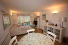 2 bed Flat to rent in Argyll Road, London, SE18