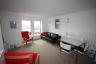 Apartment in Cadogan Road, London...