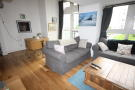 2 bedroom Apartment in Cadogan Road, London...