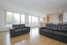 Penthouse to rent in Building 45, Hopton Road...
