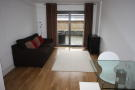1 bed Apartment to rent in Royal Carriage Mews...