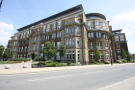 1 bed Flat to rent in Building 22...