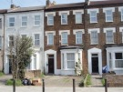 Photo of Church Street, London, N9 9HL