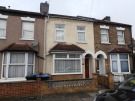 Sutherland Road Terraced property for sale