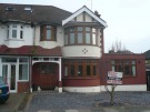 Photo of Amberley Gardens,