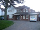 7 bedroom Detached property for sale in Wellington Road...