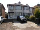 semi detached property for sale in Hadleigh Road, Edmonton...