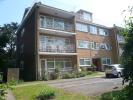 Flat for sale in Halcyon House...