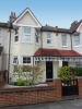 Bagshot Road Terraced property for sale