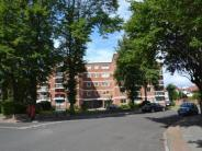 Apartment for sale in Craneswater Park...