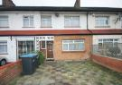 3 bed Terraced home in Pasteur Gardens, London...