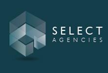 Select Agencies, London