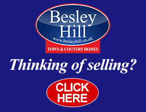 Get brand editions for Besley Hill Town & Country Homes, Stroud