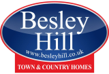 Besley Hill Town & Country Homes, Stroud