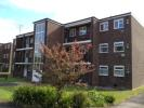 property to rent in Wallace Avenue, Worthing