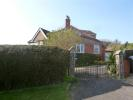 5 bedroom Detached home to rent in Mill Road, North Lancing