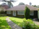 Bungalow in Furze Road, Worthing