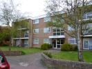 2 bed Flat to rent in Saffrons Court, Worthing