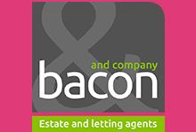 Bacon & Company, Lettings