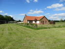 3 bed Detached Bungalow for sale in Essex, Waltham Abbey