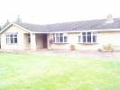 Detached Bungalow for sale in West Sussex, Brooks Green
