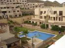 new development for sale in Andalusia, Almer�a...