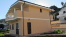 Villa for sale in Calabria, Vibo Valentia...