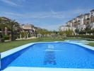 2 bedroom new Apartment for sale in Andalusia, Almer�a...