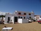 Detached Villa in Andalusia, Almer�a, Albox
