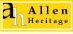 Allen Heritage, Beckenham