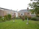 3 bed Detached Bungalow in St. Andrews Close...