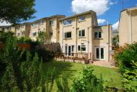3 bed Detached house in Fairfield Avenue, Bath...