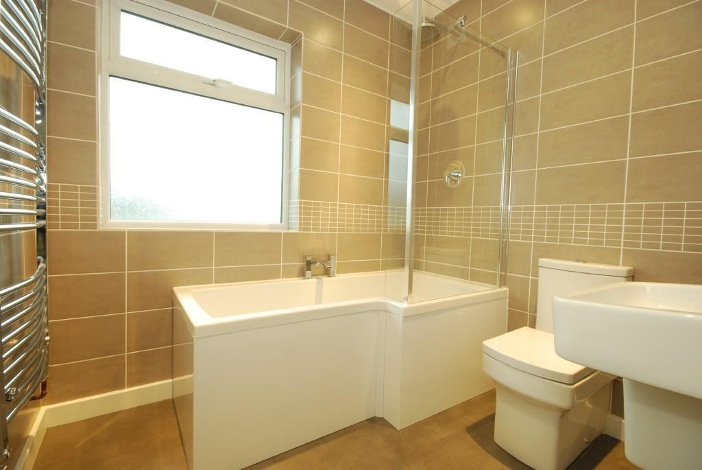 4 Bedroom Semi Detached House For Sale In Wallace Road Larkhall Bath Ba1 Ba1